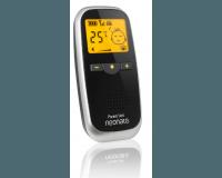 Neonate BC5800D Parent Unit (Tilbehør til babyalarm)