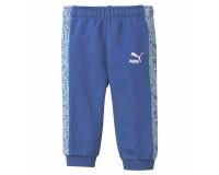 Puma Monster Sweat Pants joggingbukser - bright cobalt
