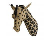 QUAX dyretrofæ, XL – Giraf