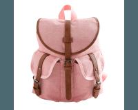 Heybasic Mini, rygsæk - lyserød
