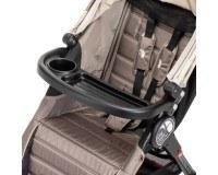 Baby Jogger Bakkebord til Single klapvogn