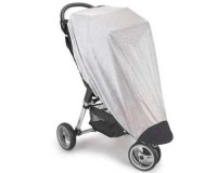 Baby Jogger Insektnet til City Mini Single