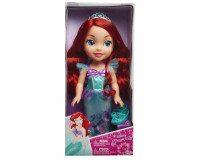 Disney Den Lille Havfrue Dukke - Ariel v2 Dukke