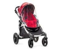 Baby Jogger Regnslag til City Select/Select LUX