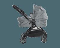 Baby Jogger City Tour LUX Lift - Slate