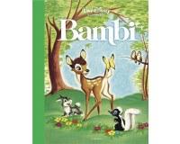 Carlsen – Bambi bog