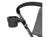 Skip Hop Stroll & Connect universal kopholder