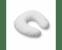 Doomoo ammepude lille - grå/hvid