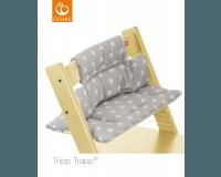 Stokke Tripp Trapp Hynde - Grey Star