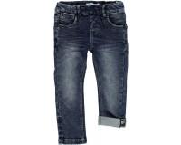 Name It jeans - dark denim