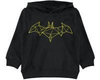 Name It Batman hættetrøje