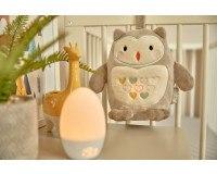 Tommee Tippee Grofriend - Ollie the Owl