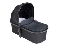 Phil & Teds Snug Carrycot Dot/Dash/Sport/Voyager - sort