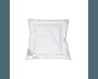 Heybasic babypude, moskus - 40x45 cm
