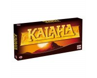 Danspil Kalaha - brætspil