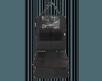 Axkid Premium sædebeskytter
