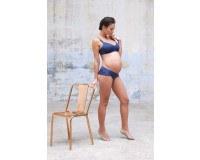Cache Coeur Serena Low waist shorts graviditetstrusser