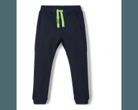 Name It sweatpants - mørkeblå