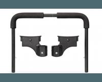 Baby Jogger autostolsadapter (Britax) City Select Lux