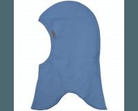 Mikk-Line elefanthue solid - blue heaven