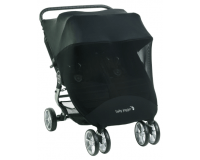Baby Jogger insektnet - City Mini 2/GT 2  - double