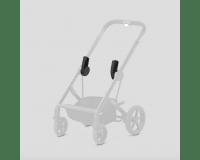 Autostol Adapter til Balios S