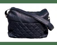 Sleepbag The Bag - sort