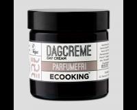 Ecooking dagcreme parfumefri 50 ml.