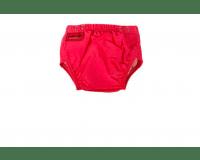 Konfidence AquaNappy svømmeble - pink