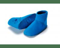 Konfidence paddlers badesko - blå
