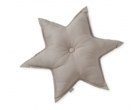 Cam Cam stjernepude - hazel