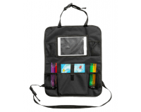 Tiny Republic Basic Tablet Organizer - Sort