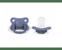 Filibabba +6 mdr. Sutter - powder blue
