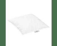 Soft Nordic Juniorpude 40x45 cm. - hvid