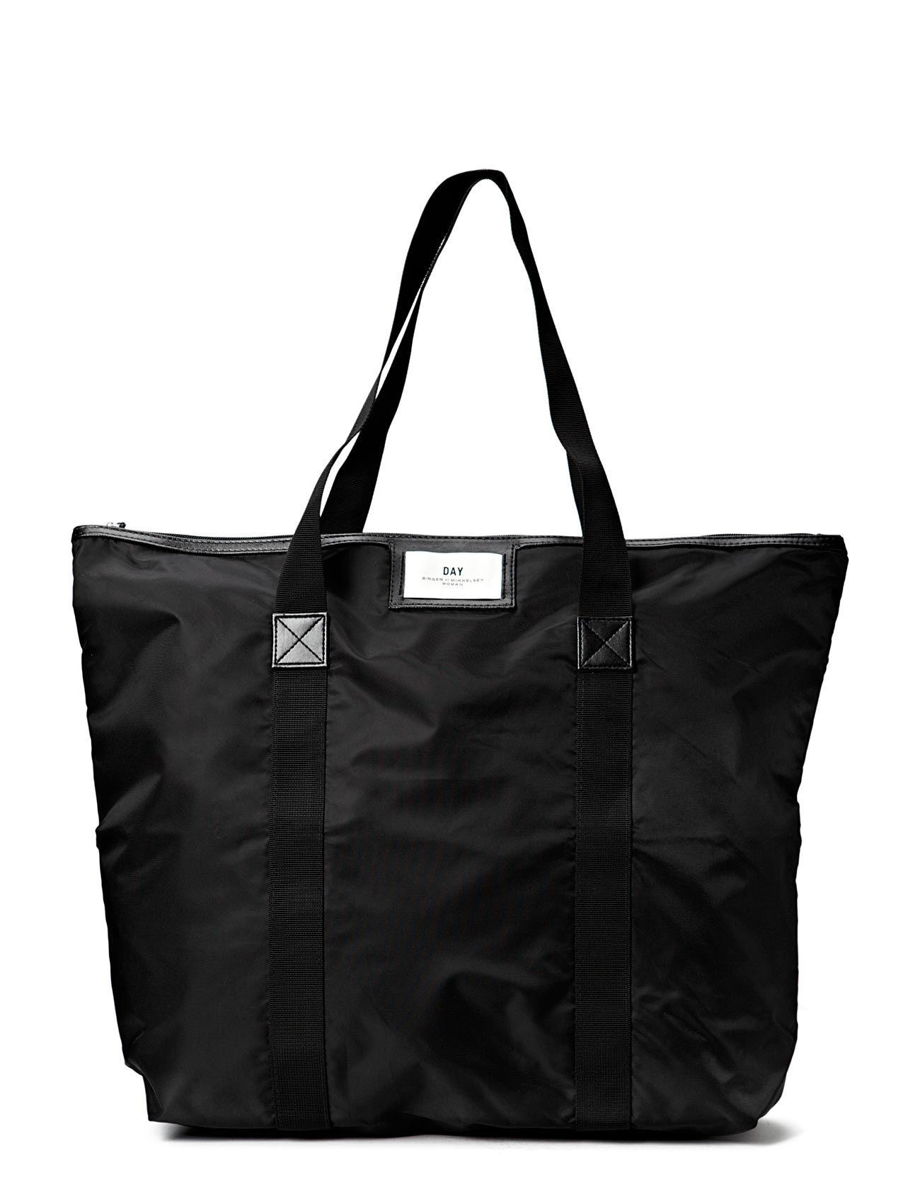 Day birger et mikkelsen, gweneth bag - black noos, +10 stk. på lager fra Day fra pixizoo