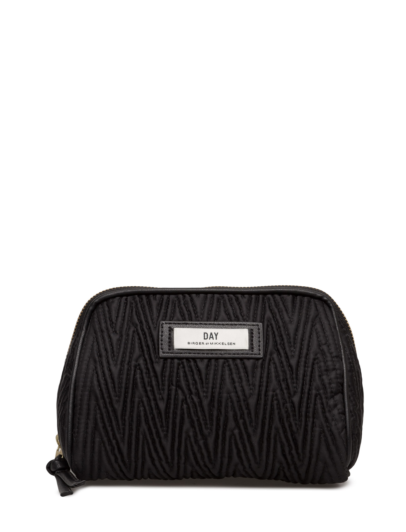 Day – Day drape purse - black, 4 stk. på lager fra pixizoo