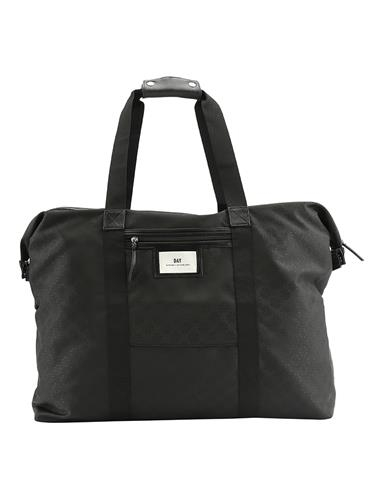 DAY Birger Et Mikkelsen Weekend Bag - Svart
