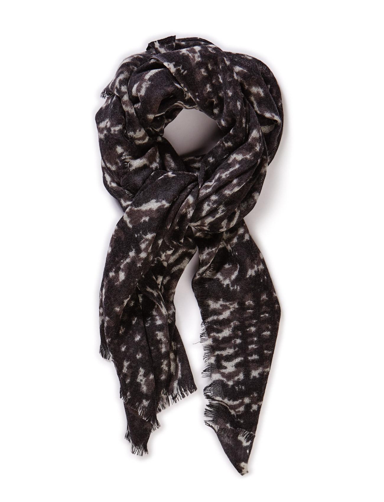 Day – Day birger et mikkelsen, check scarf, 1 stk. på lager fra pixizoo