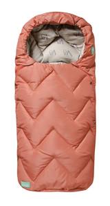 Design by voksi – Design by voksi - kørepose (ruby  angel), +10 stk. på lager fra pixizoo