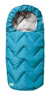 Design by voksi - kørepose (wild scuba), +10 stk. på lager fra Design by voksi på pixizoo