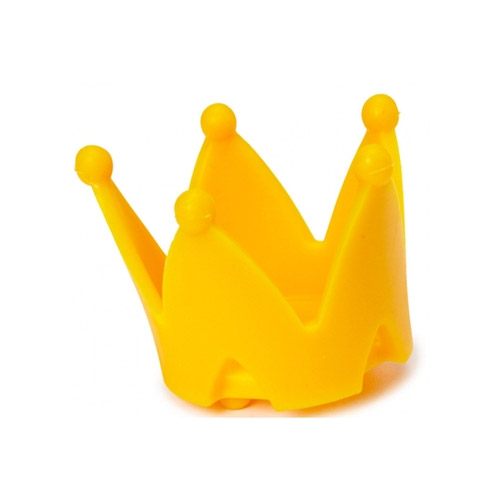 Egg Egg add-on - prinsesse krone, +10 stk. på lager fra pixizoo