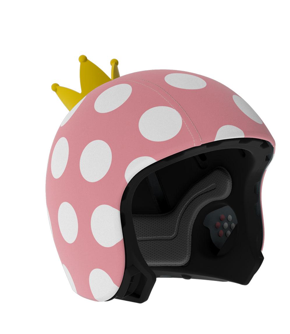 EGG Add-On - Prinsesse Krone