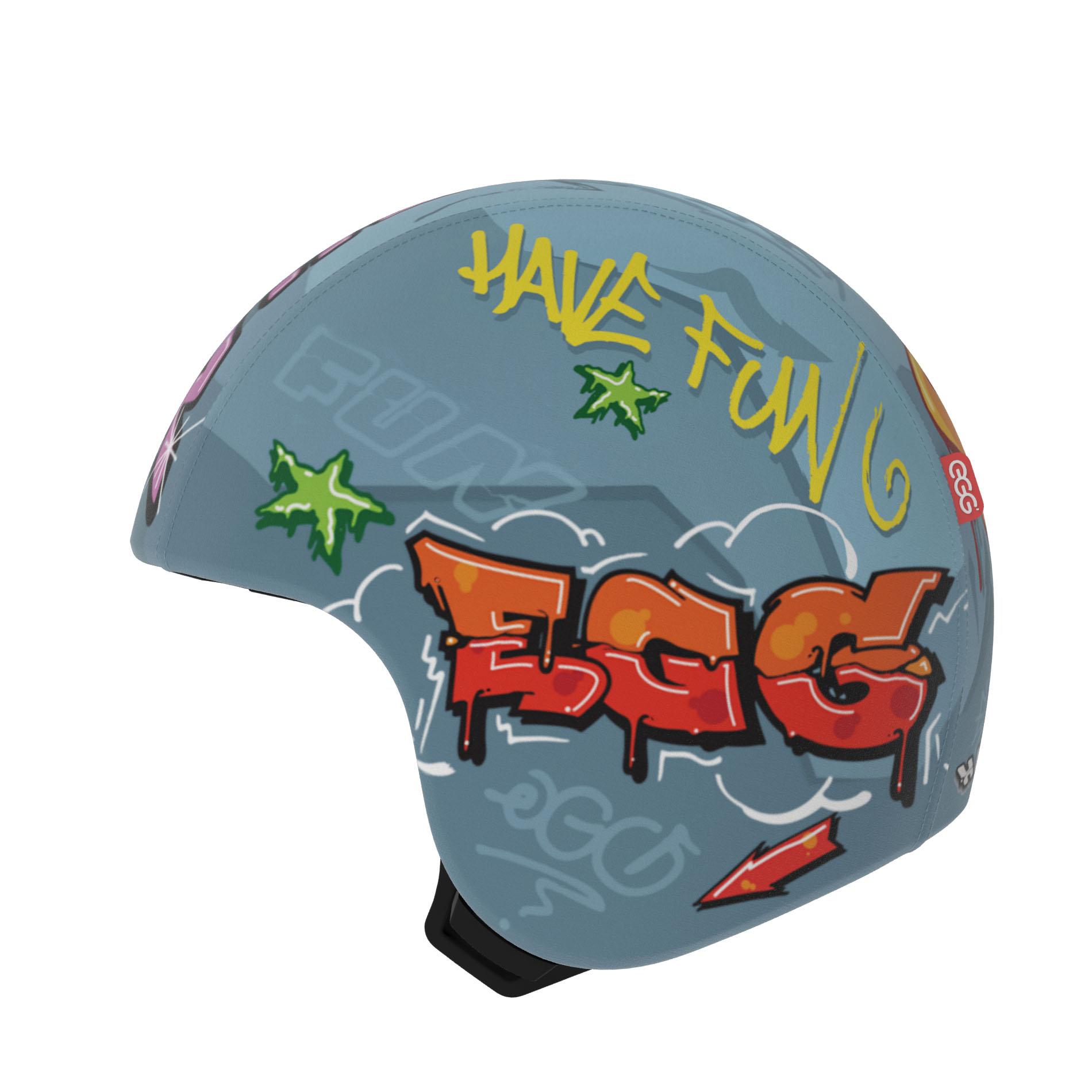 Egg – Egg skin - igor, str. m, +10 stk. på lager fra pixizoo