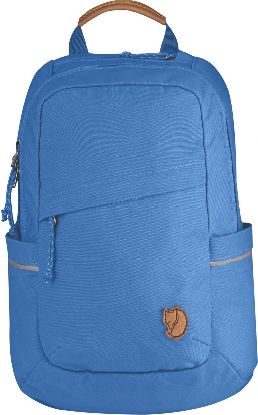 Fjällräven Räven Mini - UN blue