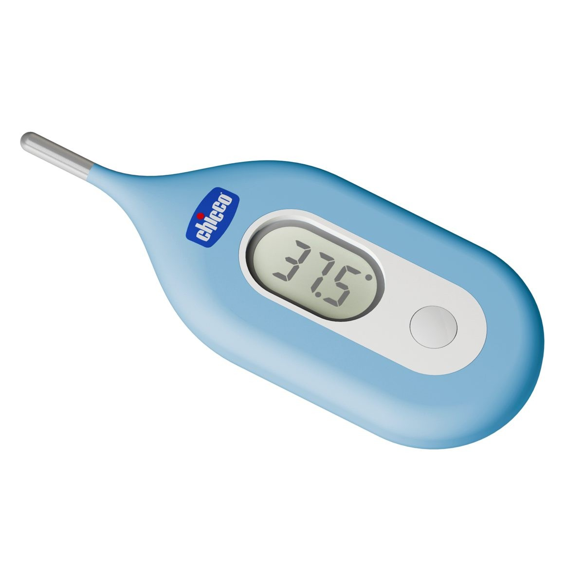 Chicco Flex Pediatric Digital Termometer