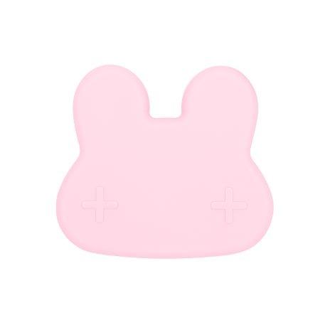 We Might Be Tiny Bunny Matlåda - Rosa