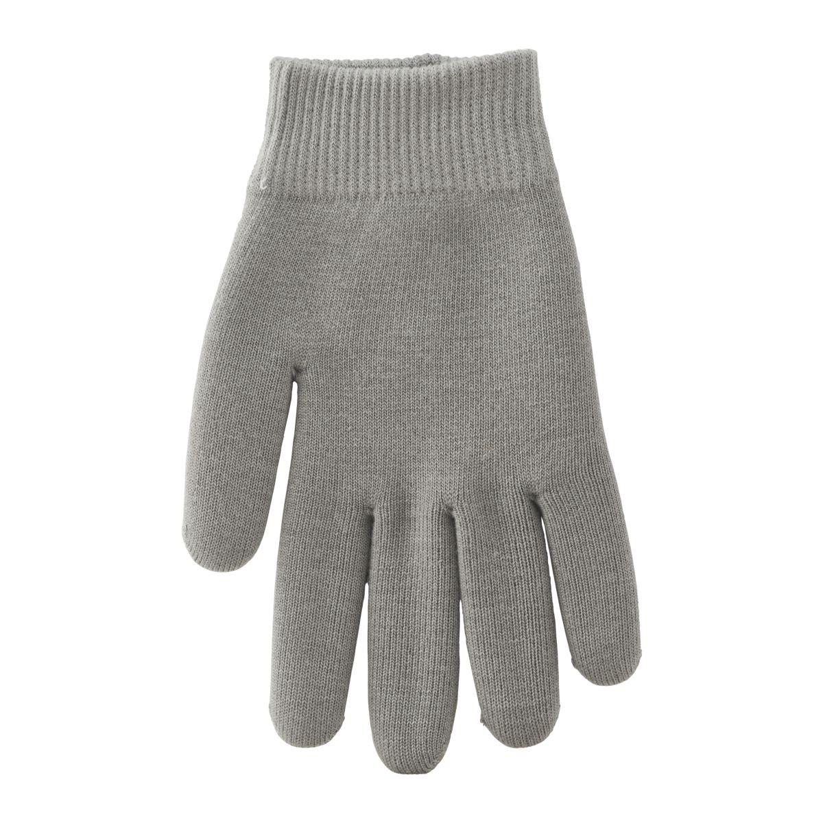 Meraki Återfuktande Handskar 2-pack