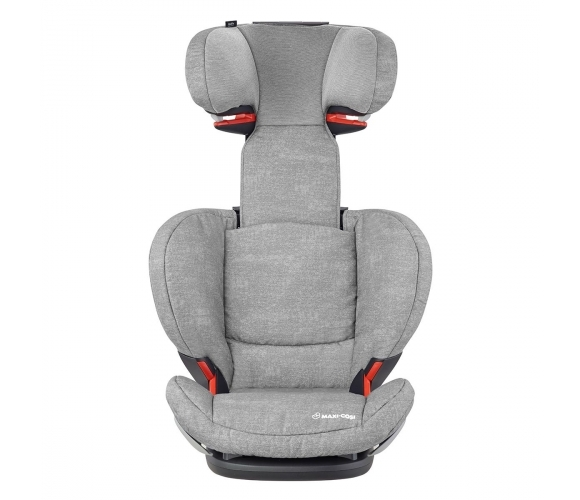 Maxi Cosi RodiFix AirProtect - Nomad Grey
