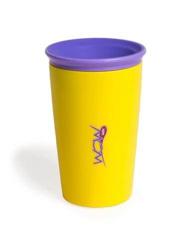WOW Cup Kids - Gul