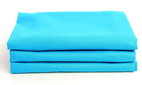 Sleepbag Minilakan 3-pack - Blå